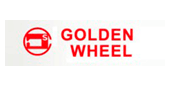 golden-wheel